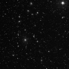 Abell 347